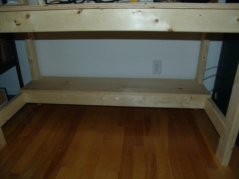 Plywood Garage Cabinet Plans Impressive Home Design
