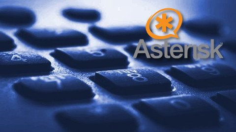 Call treatment for Asterisk